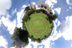 CON FOTOS 360