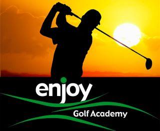 Enjoy Golf Academy Marbella
