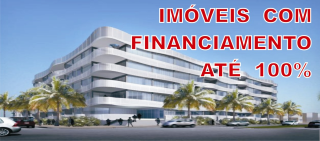 Real estate financing