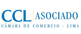 We are associated with Chamber of Commerce of lima