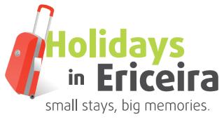 Trouvez votre maison de vacances à ericeira