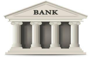 Real estate banking