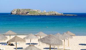 Västra Algarve