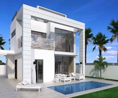 Palm Beach III