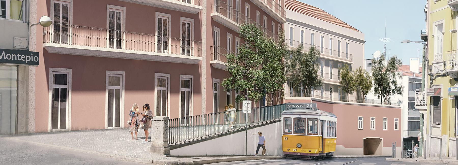 <a href='http://www.castelhana.pt/empreendimento/graca-residences-lisboa/?emp=7212597' target='_blank'>Graça Residences</a>