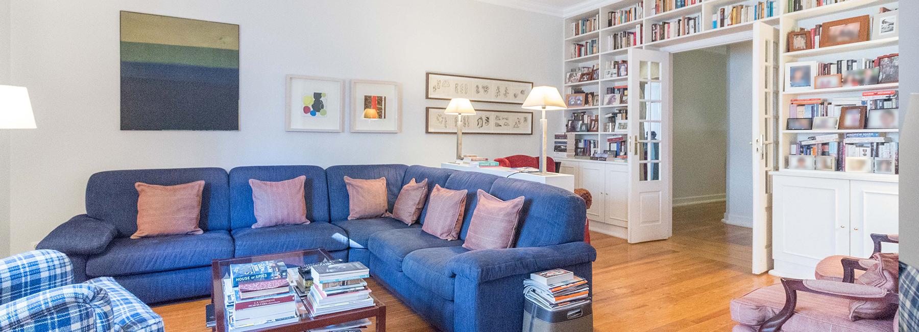 <a href='/engb/imovel/apartamento-t4-no-marques-de-pombal-lisboa/?rid=7230245' target=''>Av. Liberdade - 4-Bedroom apartment</a>